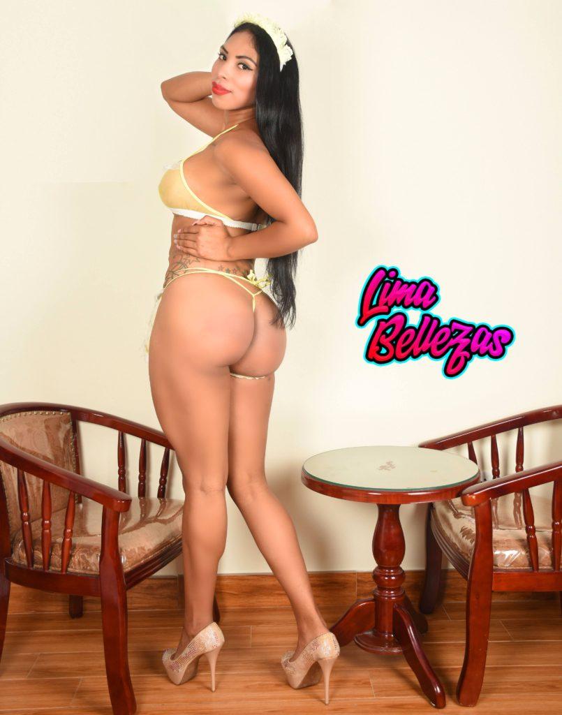 Angela Aguirre - Lima Bellezas (13)