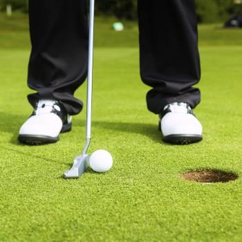 golf-tournament-350x350