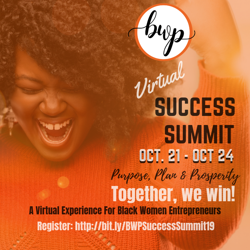 BWP_Success Summit