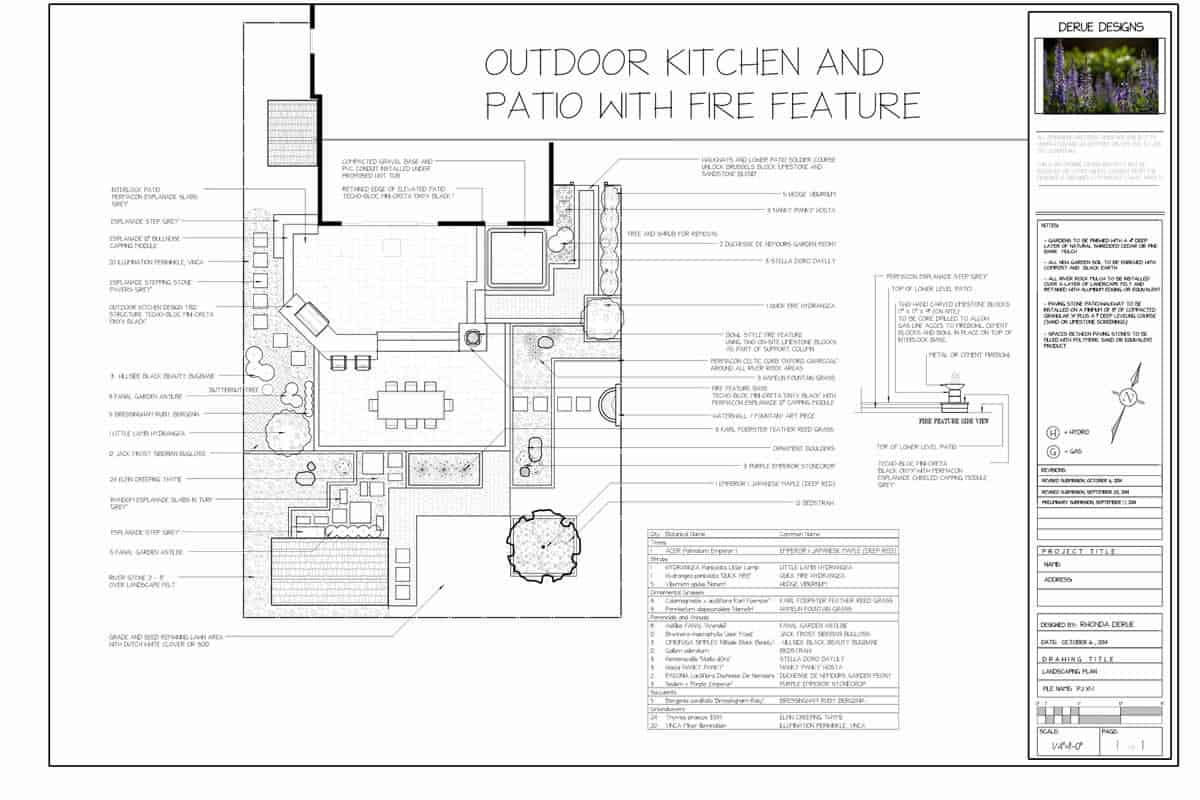 outdoor-kitchen-patio-fire-feature-plan