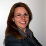 Nathaly Hachey, PR gestion-conseil