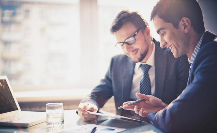 Image offres d'emploi, PR gestion-conseil