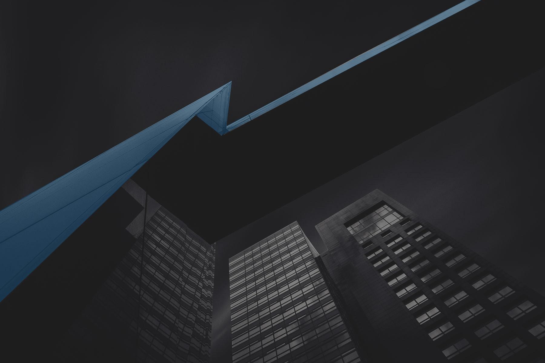 Image slider page d'accueil, PR gestion-conseil