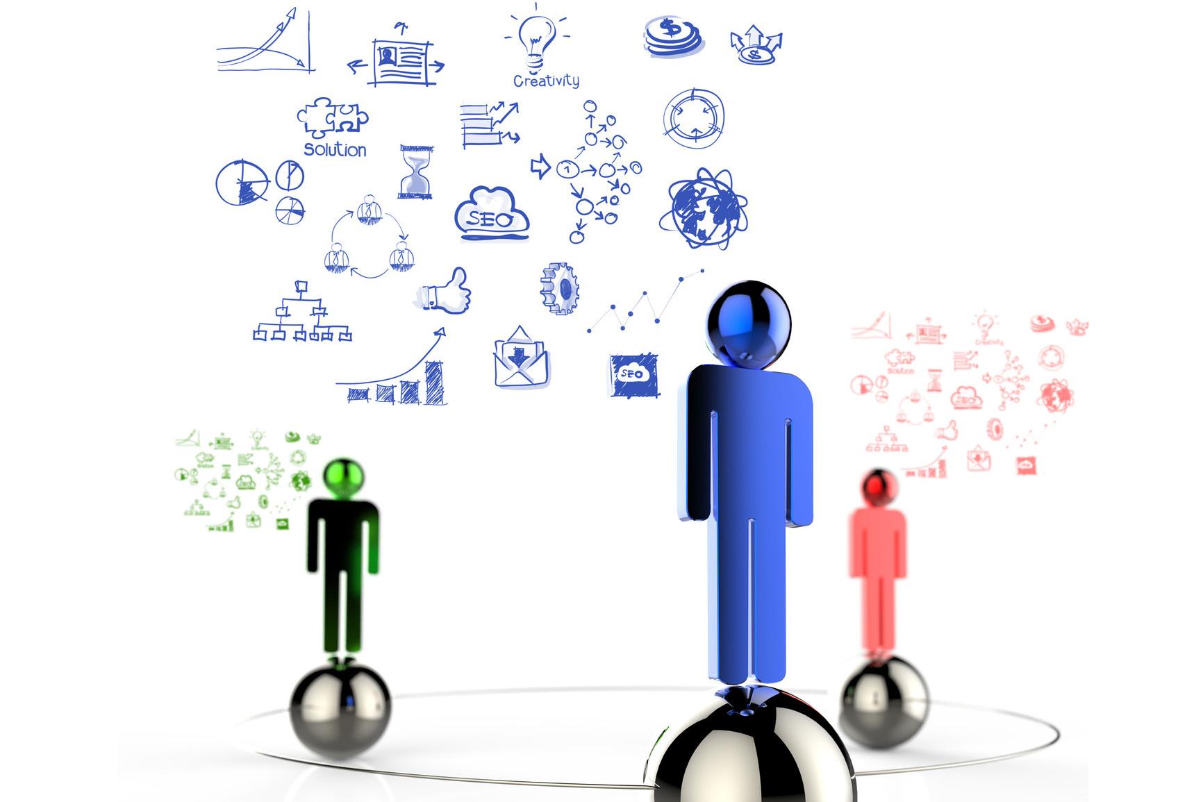 amélioration, communication interne, PR Gestion-conseil