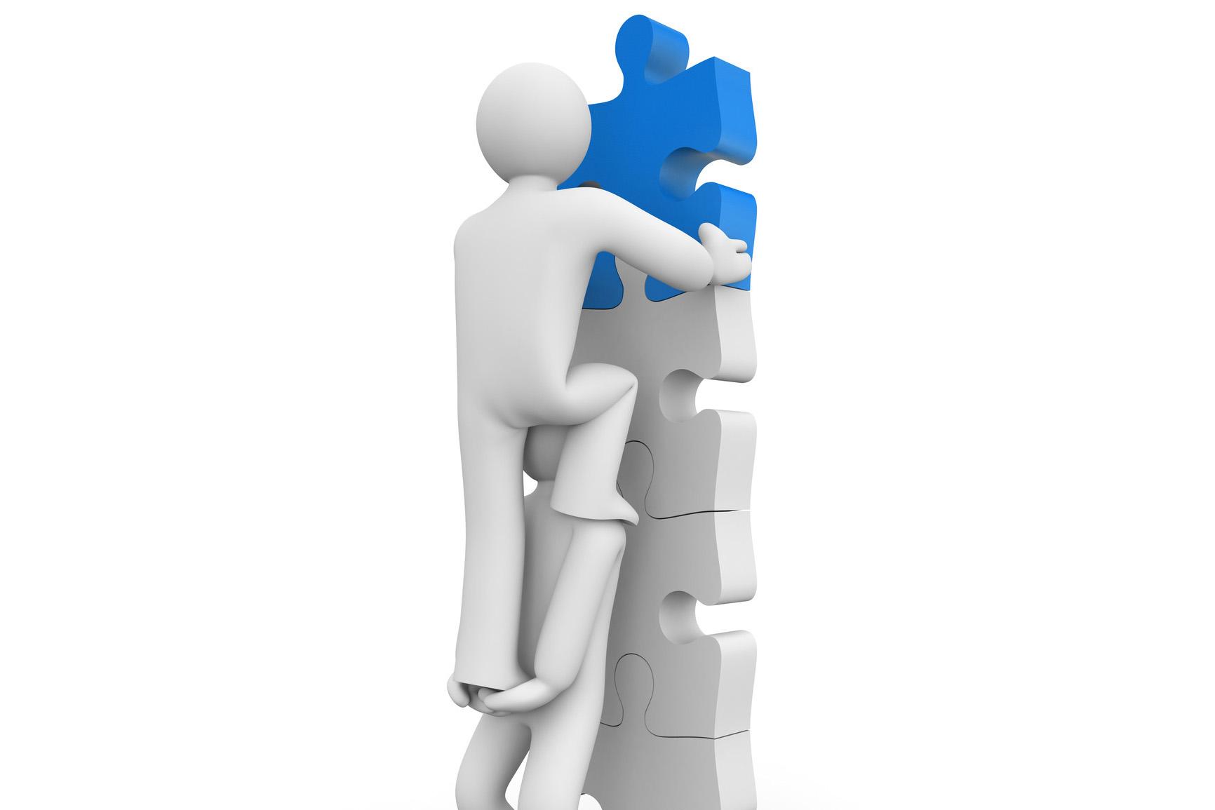coaching et formation, PR Gestion-Conseil