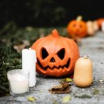 Westover Capital Advisors - Trick or Treat?