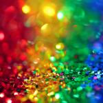 Westover Capital Advisors - Rainbows and Unicorns