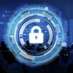 Westover Capital Advisors Cybersecurity