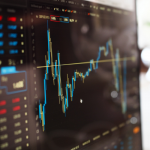 Westover Capital Advisors Chart Data and Commission-Free Trading