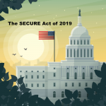 Westover Capital Advisors - The SECURE Act of 2019