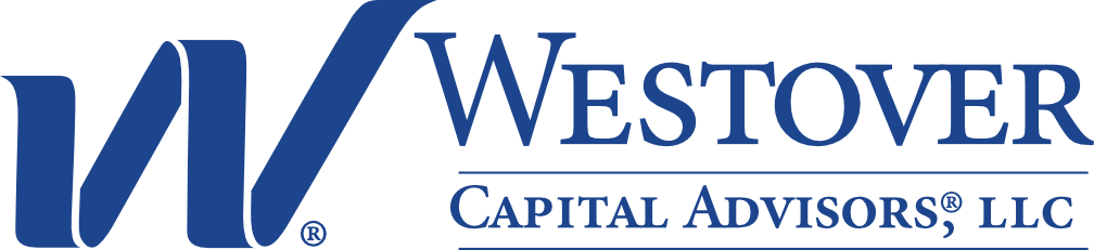 Westover Capital Advisors Logo