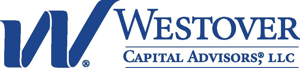 Westover Capital Advisors Logo
