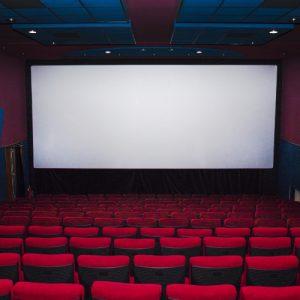Westover Capital Advisors - Movie Theatre
