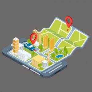 Westover Capital Advisors - COVID-19 Symptom Tracking App
