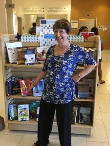 indie-author-library-display-and-me