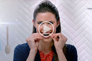 Invisalign Video Template Finger Lakes Orthodontics Horseheads Corning, NY