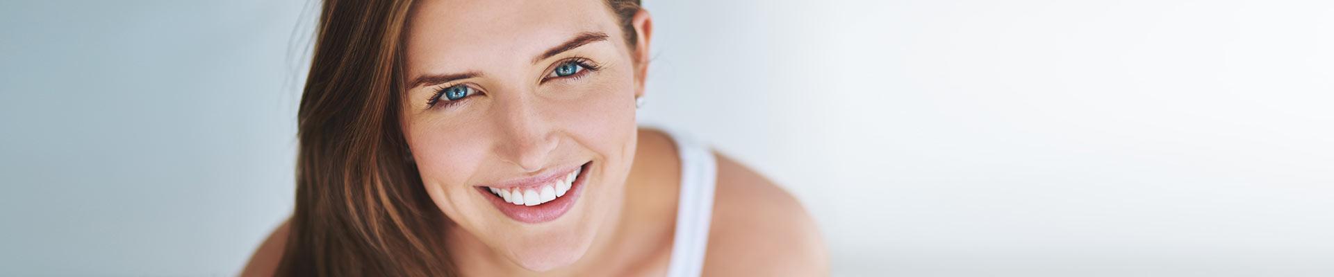 Women Finger Lakes Orthodontics Horseheads Corning, NY