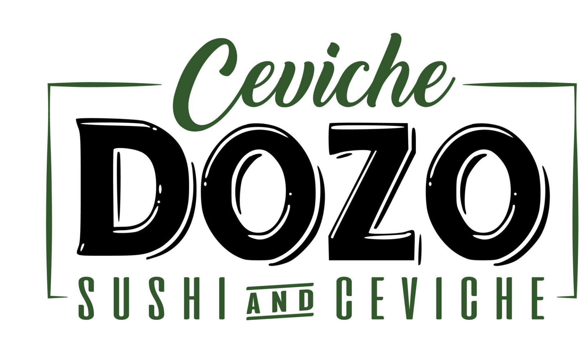 Ceviche DOZO
