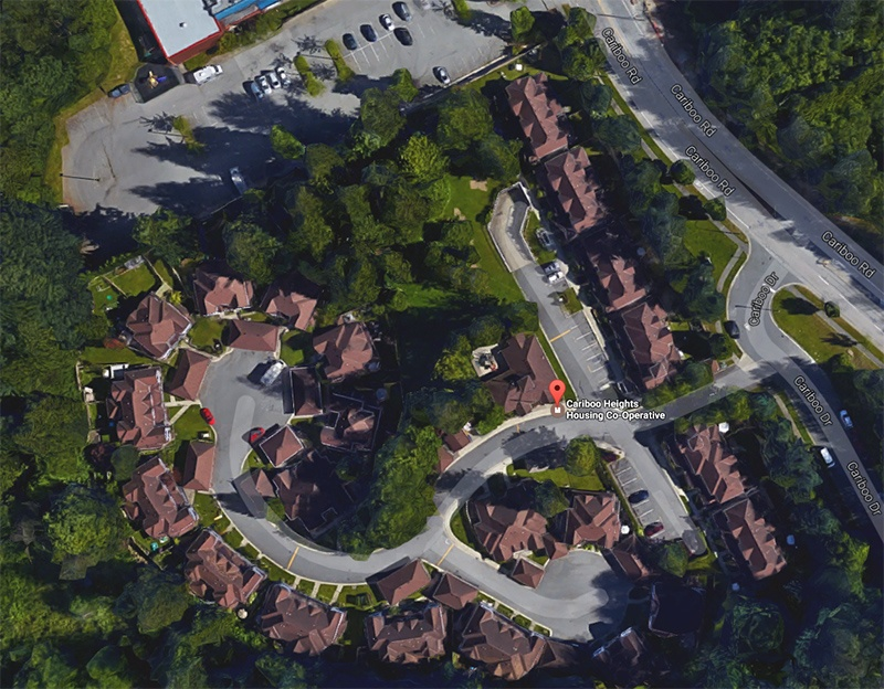 satelliteview