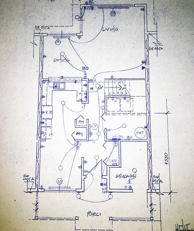 Unit-A1-Lower