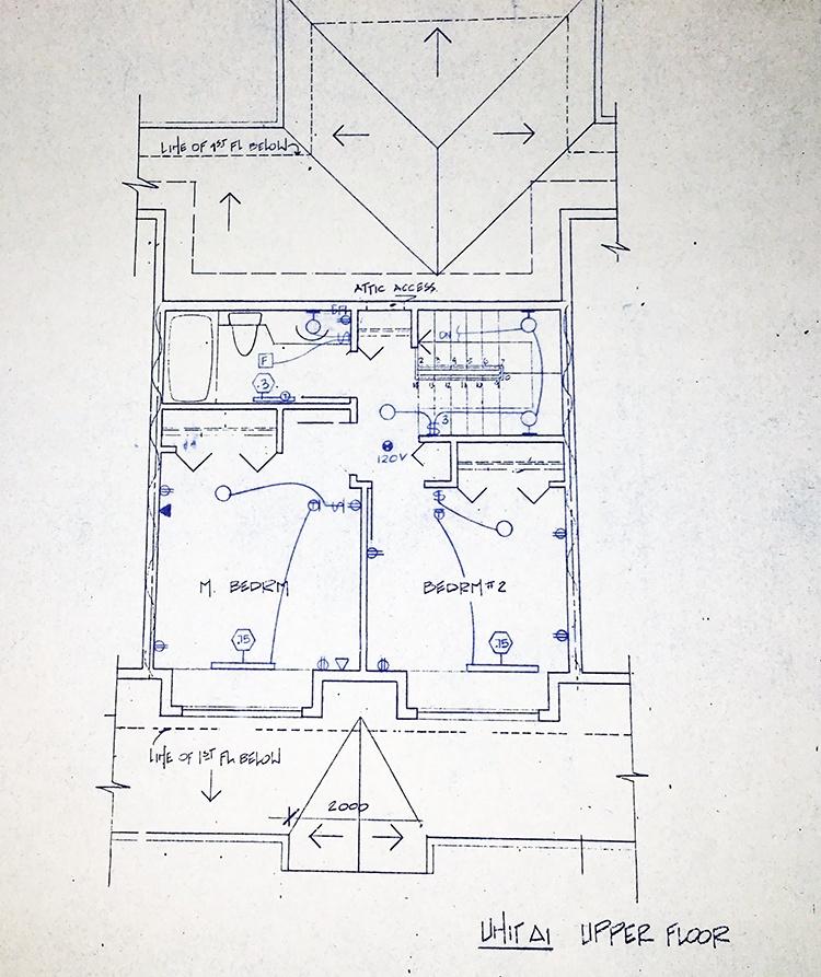 Unit-A1-Upper