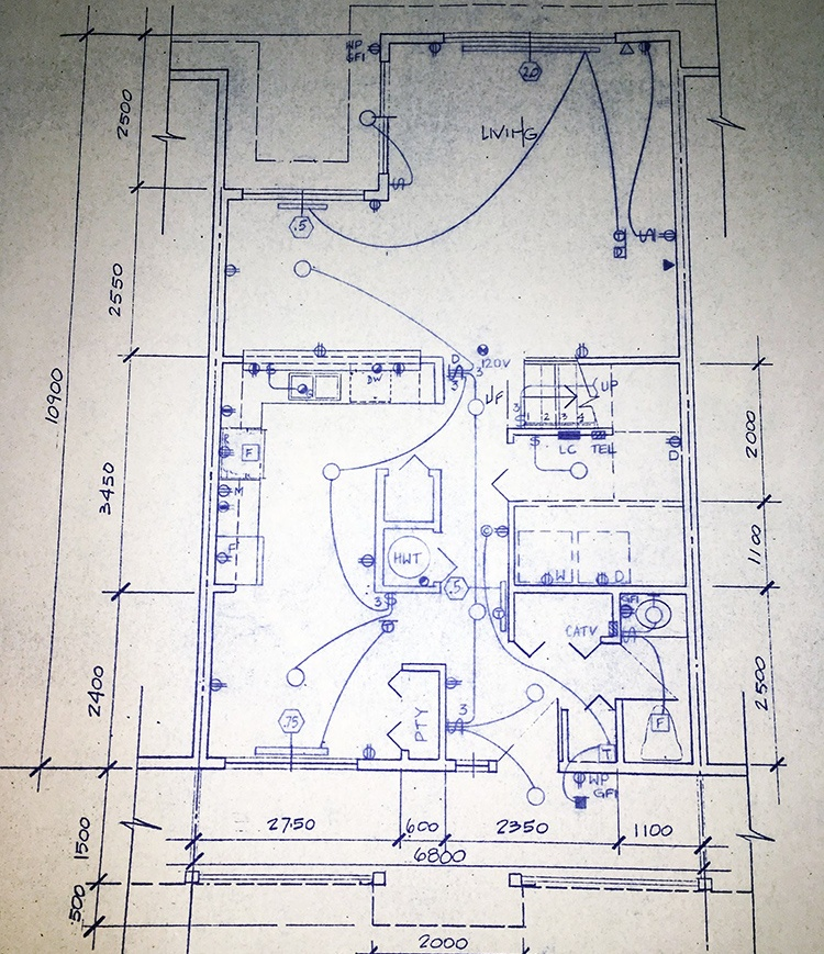 Unit-B1-Lower
