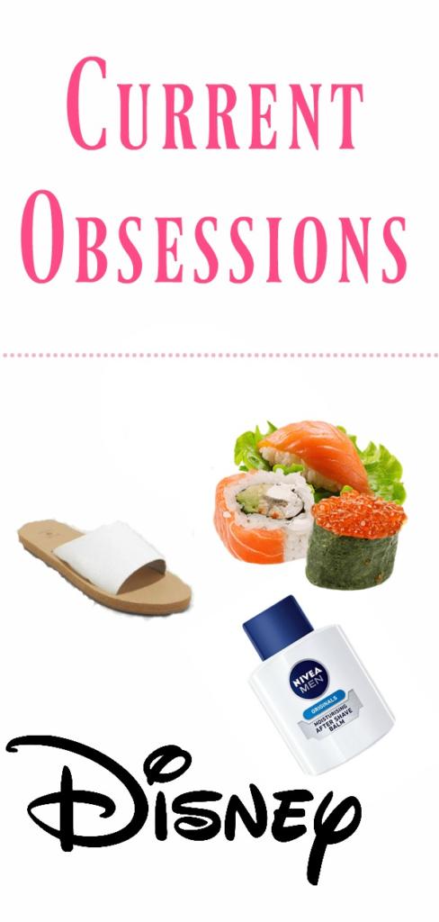 arizona blogger, mom blogger, lifestyle blog, current favorites