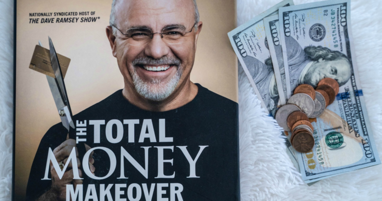 Starting Dave Ramsey – Total Money Makeover – FOR THE SECOND TIME! – 2020
