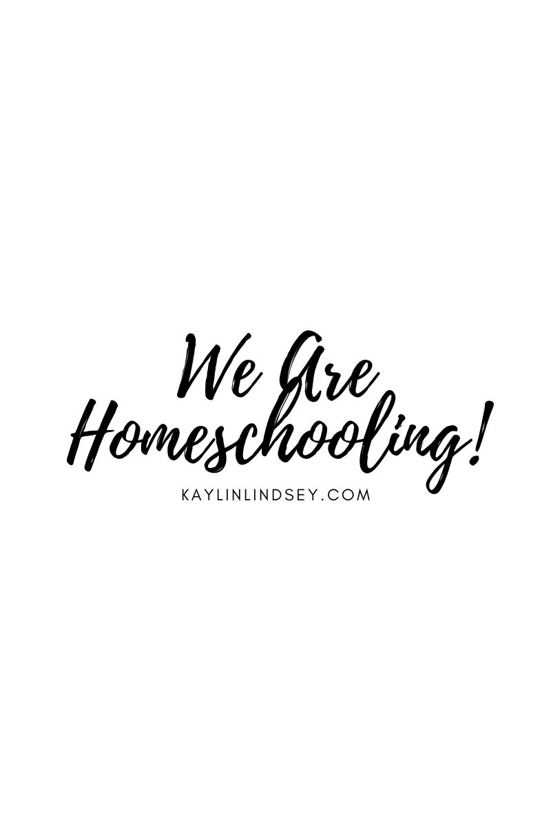 arizona homeschool family homeschool mom