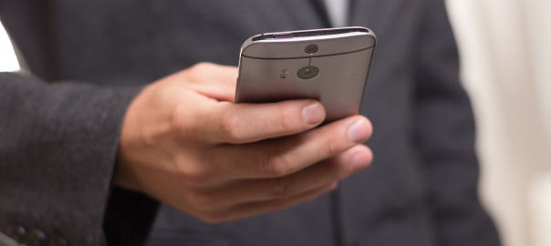 More Responsive Outlook Email Makes for More Mobile Responses