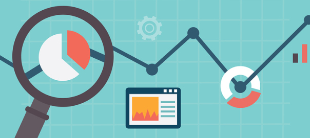 Measurement, Metrics or Analytics: Which is it?