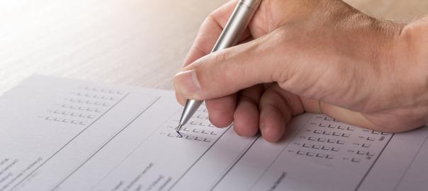 Quantitative or Qualitative: How surveys and focus groups help measure internal communications effectiveness