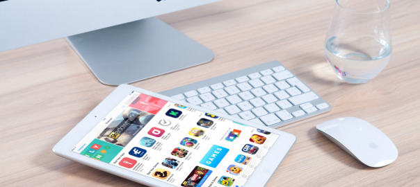 Are mobile apps for internal communication really worth it?