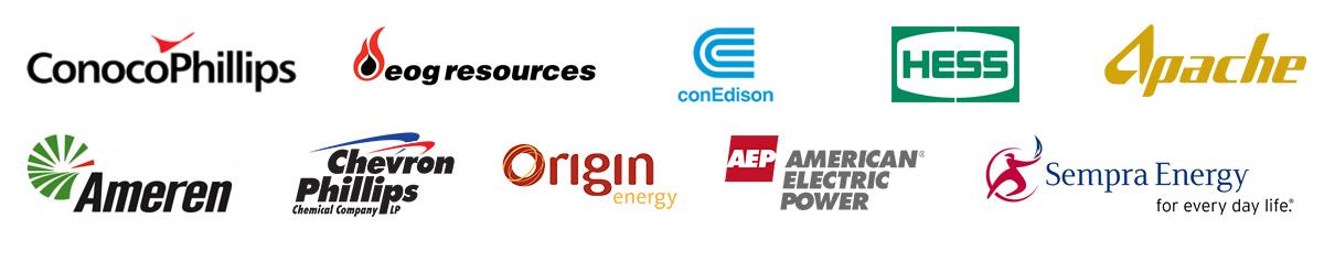 Customers Energy