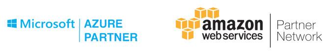 Azure Partner | AWS Partner
