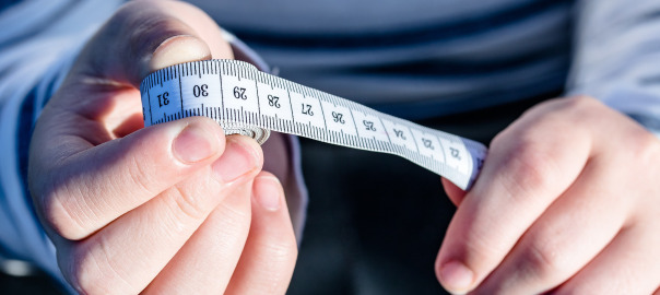 What you should be measuring to effectively tell your story