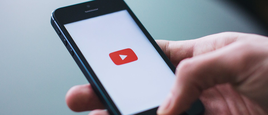Opening a video communications channel with employees