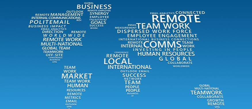 6 Tips for Better Remote Employee Engagement