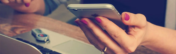 Telephone vs. Email: How to Know Which to Use