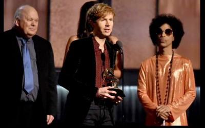 Bob Ludwig wins 3 Grammy Awards!