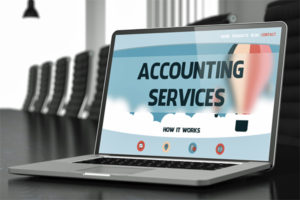 Pest Control Operators: Is Your Accountant a Valuable Member of Your Management Team?