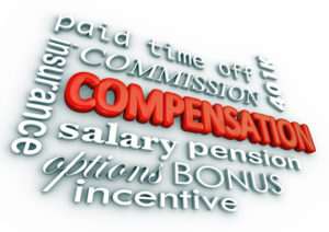Pest Control Company Compensation Program: Motivate your team