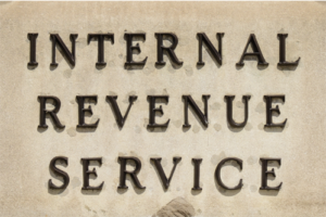Pest Control Operators – Things to Know If You Receive an IRS Notice