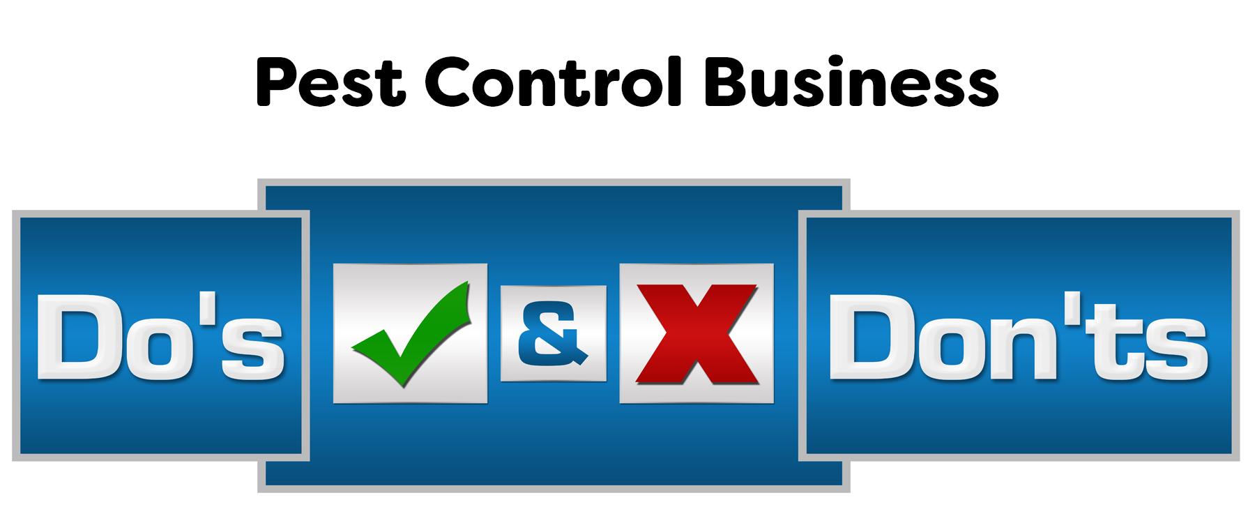 Checklists PCO Business Owners