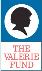 Daniel Gordon Donates to the Valerie Fund