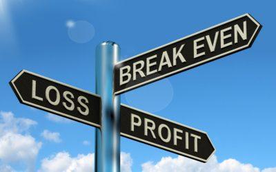 Profit & Loss Statement: Clues to Success