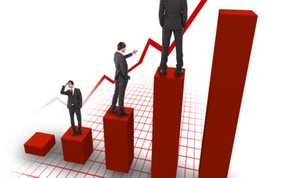 PCO Clues to Success on Your Financial Statements