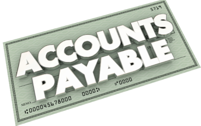 Anthony Pepe on PCO Accounts Payable Services