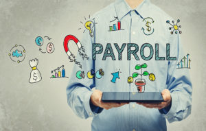 Learn the Payroll Basics for Your Own Good!