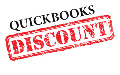 Save on Quickbooks Usage Changes with PCO Bookkeepers